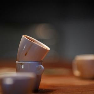 de_koffie